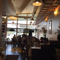 Photo Of Cafe Orchid Millbrae Ca United States