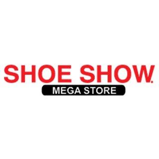 Shoe Show Mega Store: 8101 Pendleton Pike, Indianapolis, IN