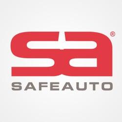 Safe Auto Phone Number >> Safe Auto Insurance 12 Reviews Auto Insurance 4 Easton