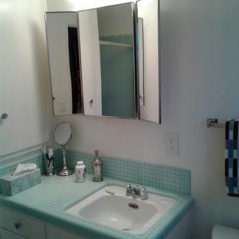 photo of bay builders u0026 remodeling san jose ca united states bathroom