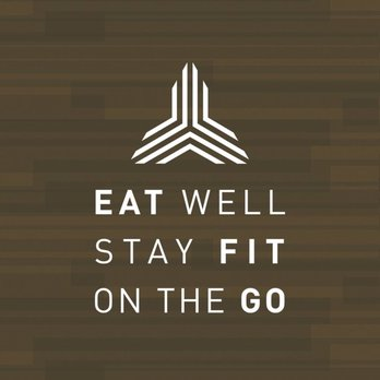 eat well stay fit Also in the eating well and staying fit series: you should read booklet 1: being overweight before reading this one this booklet will tell you about the  it is good to eat 5 portions of fruit and vegetables every day here are some choices of fruit and vegetables you.