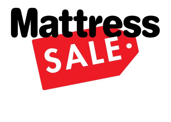 best of gallery of mattress sale liquidators