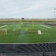 Valley Middle School - Middle Schools & High Schools - 900 Garden