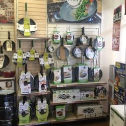 Kitchen Collection Store kitchen collection - kitchen & bath - 7051 s desert blvd