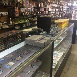 Game Master - 11 Reviews - Videos & Video Game Rental - 5111 Rowlett
