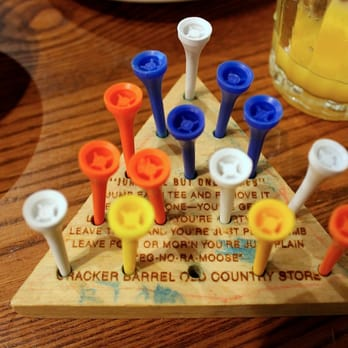 Cracker Barrel Old Country Store 61 Photos Amp 66 Reviews