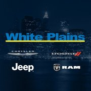 white plains chrysler jeep dodge 10 photos 33 reviews. Black Bedroom Furniture Sets. Home Design Ideas