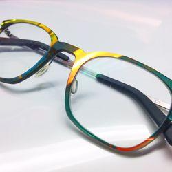 30b9d9a075c SEE - 54 Reviews - Eyewear   Opticians - 213 Newport Center Dr ...
