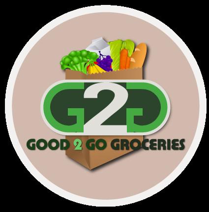 Good 2 Go Groceries