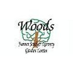 United Photo Of Woods Farmer Seed Nursery Garden Center Waite Park Mn