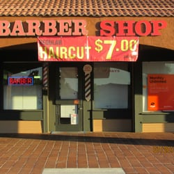 Photo of Bell Tower Barber Shop - Lake Forest, CA, United States