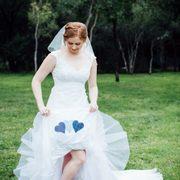 a728a6aec5e Blush Bridal Lounge - 42 Photos   124 Reviews - Bridal - 5501 N ...