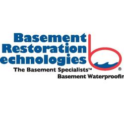basement restoration technologies waterproofing cincinnati oh rh yelp com Basement Systems basement restoration technologies 4175 port union rd a fairfield oh 45014