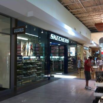Nike Shoe Outlet Nashville Tn