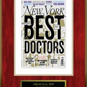 Manhattan Family Practice Medical - 14 Reviews - Family