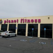Photo Of Planet Fitness Burbank Ca United States Nice And Clean Faculties
