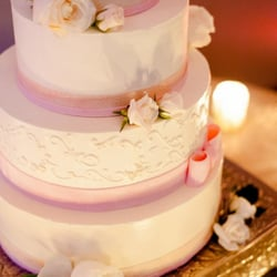 Sofelle Cake Artistry 42 Photos 15 Reviews Custom Cakes