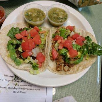 Vegetarian Express - Order Food Online - 38 Photos & 43 ...