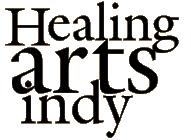 Healing Arts Indy