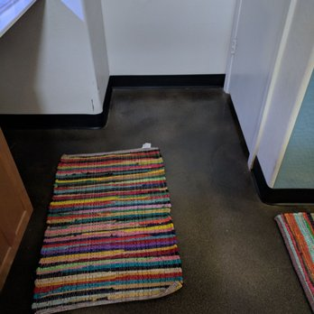 Beck S Floor Installations 362 Photos Amp 20 Reviews