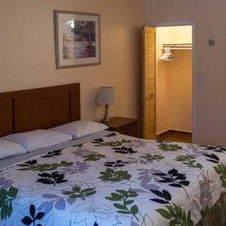Photo Of Stardust Hotel Miami Beach Fl United States Rooms Are Pretty
