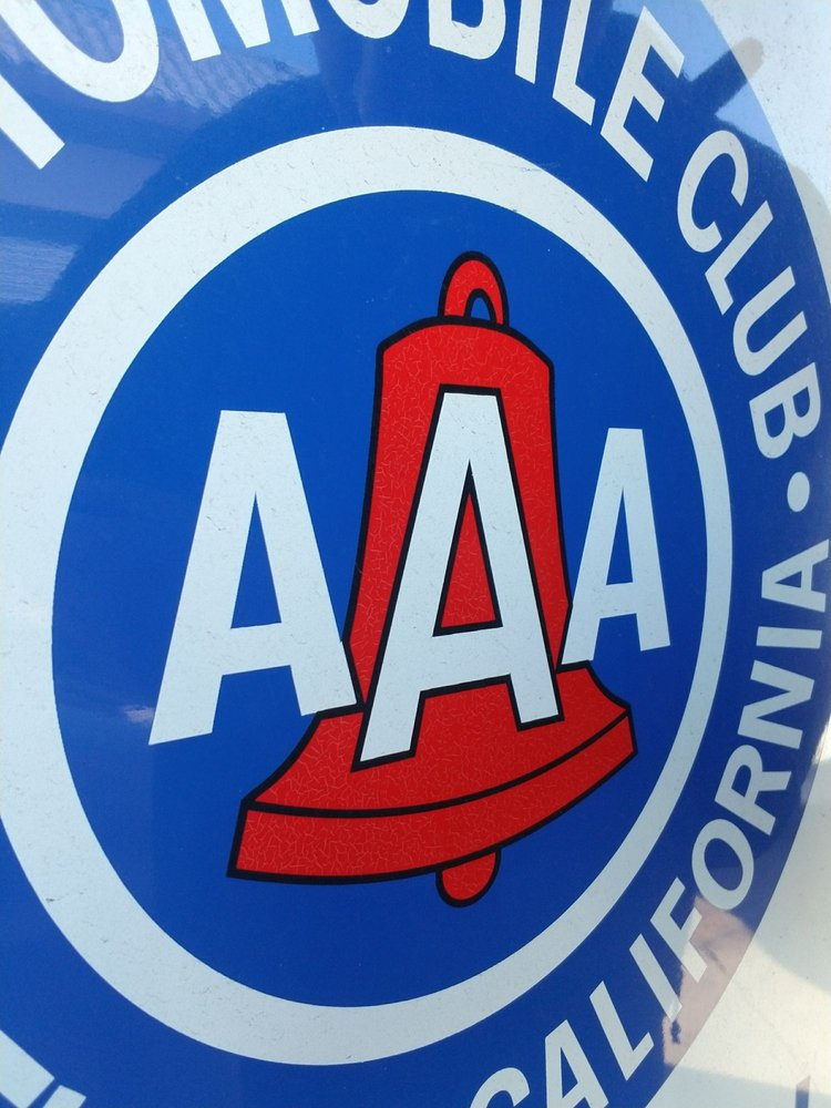 Aaa Approved Auto Repair Yelp