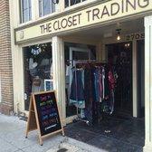 Photo Of The Closet Trading Company   Santa Monica, CA, United States