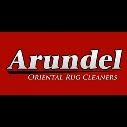 Photo Of Arundel Oriental Rug Cleaners Annapolis Md United States