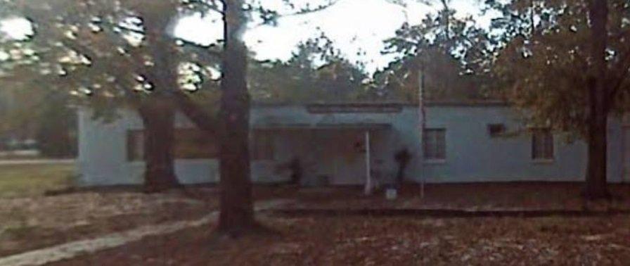 Green Hills Community Center: 17913 Park Place Rd, Fountain, FL