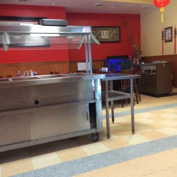 Photo Of New Great Wall Restaurant Salamanca Ny United States Place Is
