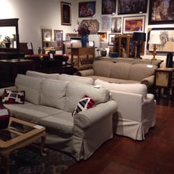 Home style galleries in tucson