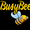 Busy Bee Shell