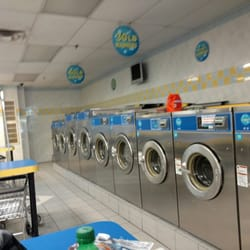 Laundry city 43 reviews laundry services 1003 48th ave photo of laundry city long island city ny united states nice and solutioingenieria Images
