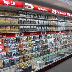 Media Markt Dvd