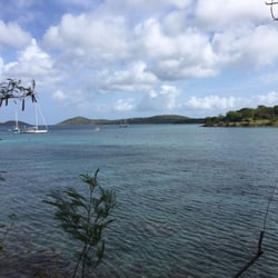 Caneel Bay Resort - 94 Photos & 36 Reviews - Hotels - North S ... on
