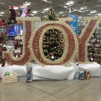 photo of lowes northfield oh united states - Lowes Christmas Ornaments