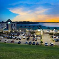 Hotel casinos in vicksburg ms casino promotions free money las vegas