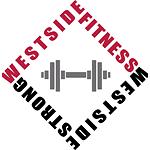 Westside Fitness