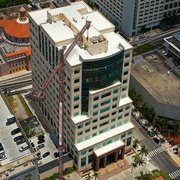 ... Photo Of Advanced Roofing, Inc   Fort Lauderdale, FL, United States