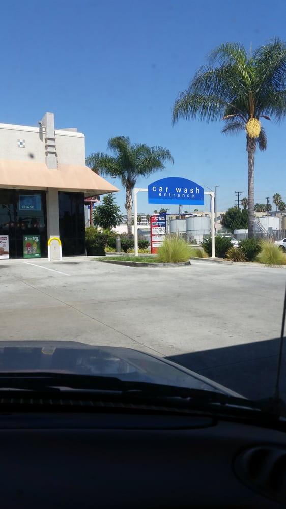 Arco Gas Station Near Me >> Arco Gas Station - 22 Photos & 31 Reviews - Gas & Service ...