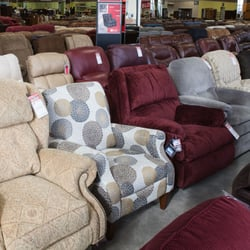 Grand Home Furnishings Westlake Outlet Furniture Stores 71