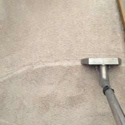 foto de happy wand carpet cleaning mesa az estados unidos