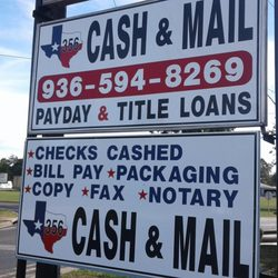Nevada payday loan default image 8