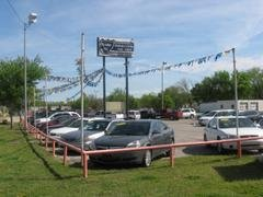 Bishops Corner Auto Sales