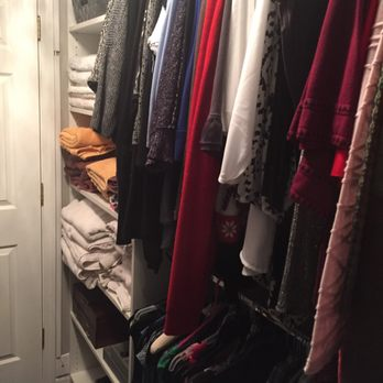 Photo Of Closets By Design   Chicago, IL, United States. Love My Closet