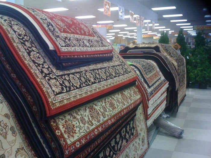Rugs Big Lots Rugs Ideas