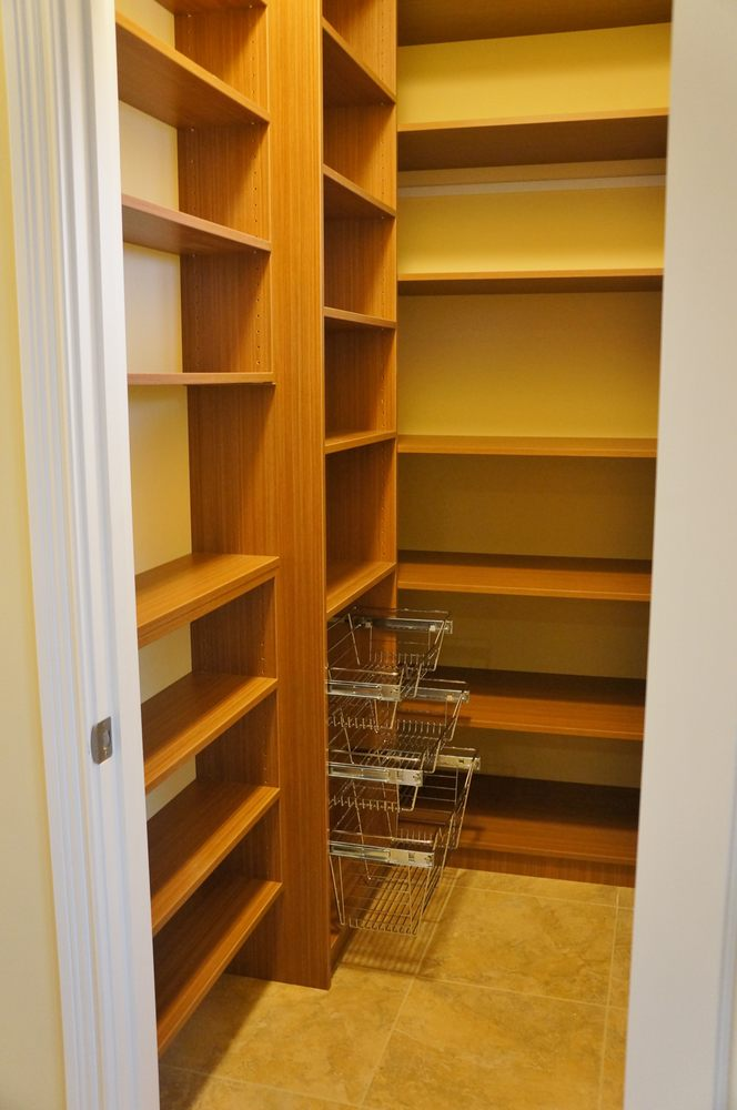 Closets and More: 8766 Reading Rd, Cincinnati, OH
