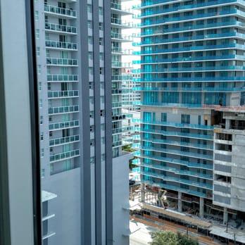 hampton inn u0026 suites by hilton miami brickell downtown 185 photos u0026 81 reviews hotels 50 sw 12th st brickell miami fl phone number yelp