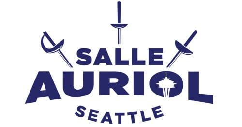 Salle Auriol Seattle: 1415 Elliott Ave W, Seattle, WA