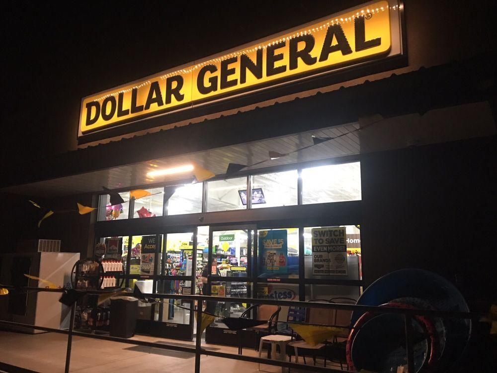 Dollar General Store: 28890 S Nogales Hwy, Amado, AZ
